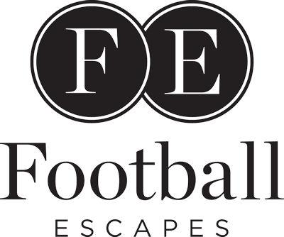 FootballEscapesVerticalSmall