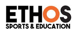 EthosSports250
