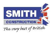 SmithConstruction180